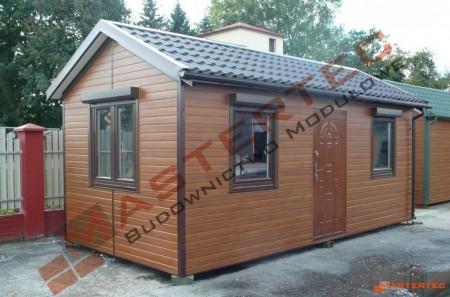 modularne_domy_22