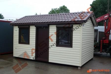 modularne_domy_28