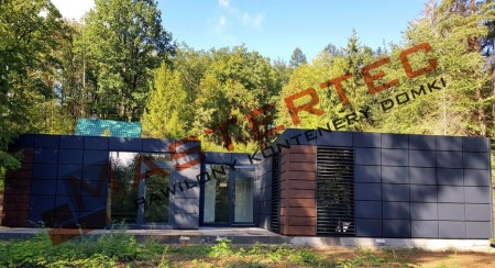 modularne_domy_cz1-1