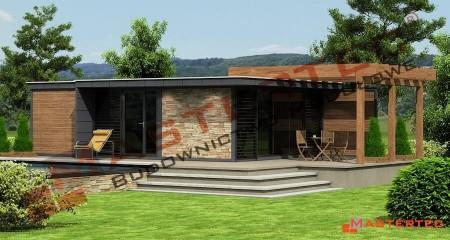 dom-modulowy-11