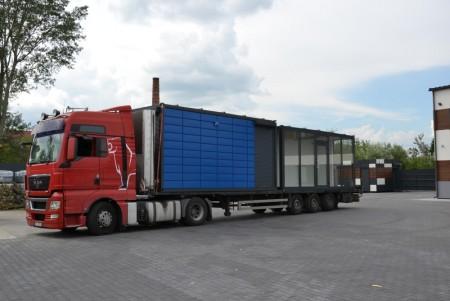 transport_kontajnerov_07