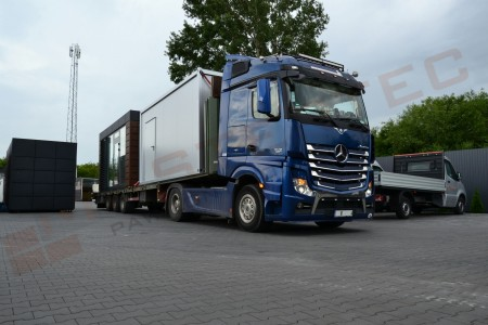 transport0011